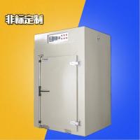 油桶预热烘箱 热风循环工业烤箱 油墨烘干箱 佳兴成厂家非标定制