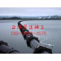 http://himg.china.cn/1/4_370_235280_395_301.jpg