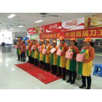 漳州单位食堂承包,漳州学校餐厅承包,漳州送餐公司,中团餐饮是您的食堂好帮手!