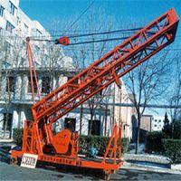 FGSL-400型工程、水井钻机、打井机、钻井机