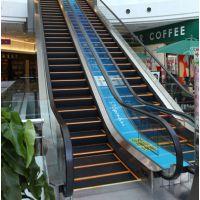 福建福州人行扶梯包边、商场观光梯轿厢装潢、写字楼电梯内装潢装饰