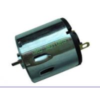 无刷电机,车载电机,微型直流电机,车载,微型气泵,隔膜泵,真空泵