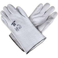 霍尼韦尔 51/7147 丁腈涂层耐高温手套