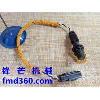 广州锋芒挖掘机械卡特C9曲轴位置传感器279-9828,2799828卡特挖掘机配件