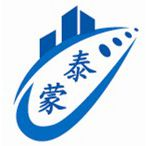 河北沧州硅烷浸渍剂