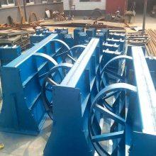 水泥防撞墙钢模具,高速水泥隔离墙钢模具,钢模具制造商