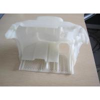 3D打印汽车零部件厂家 汽车配件3D打印供应商-光神王3D打印