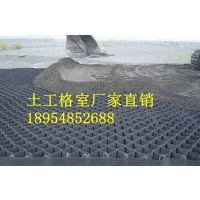 http://himg.china.cn/1/4_370_237962_800_521.jpg