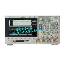 收/售二手Agilent安捷伦DSOX3014A示波器