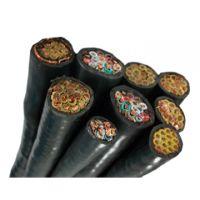 郑州电缆厂华东电缆国标控制电缆 现货直销 质优价廉