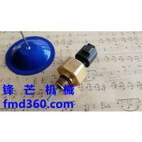 广州锋芒机械康明斯水温传感器4921477进口挖掘机配件
