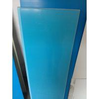 PVC蓝色品牌质量可靠厂家直销