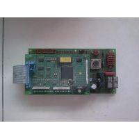印刷机电路板维修 海德堡电路板维修AUK2 00.781.7447 BAU