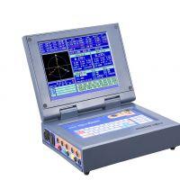 三相电能表多功能现场校验仪 GDYM-3B 武汉国电西高