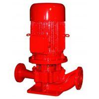 北海消防泵 XBD消防泵的具体说明