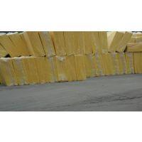 选购专业,防火吸音玻璃棉板,指定厂家