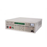 9032C电子安规分析仪厂家-特尔斯特,test质优价廉