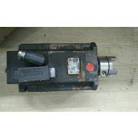 昆山西门子伺服电机维修1FK7063-5AF71-1FG3 议价