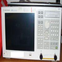 回收美国E5070A、安捷伦E5070A网络分析仪