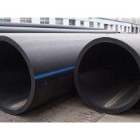PE管特性应用,市政给水管道专用PE管材