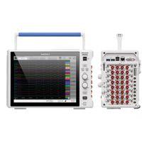 HIOKI MR6000 存储记录仪 Hioki MR6000