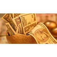 大连金融crm系统如何帮助企业进行市场营销?
