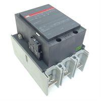 AF750-30-11-70 ABB 400kW 100-250VAC/DC 1SFL6370011