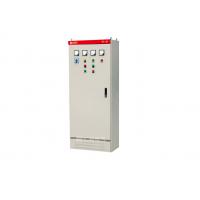 温州XL-21型动力配电柜 乐清XL-21型动力配电柜