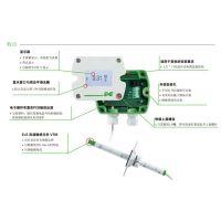 EE10-FT6/T04 奥地利E+E温湿度传感器