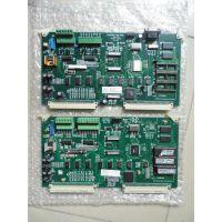 DZC-9001 谛洲CPU板 谛洲类比输入CPU板