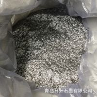 莱西长期生产供应 可膨胀石墨 450倍 阻燃 9950450膨胀石墨