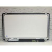 BOE京东方,HB156FH1-301,高分屏EDP接口液晶屏,LCD显示屏,一体机