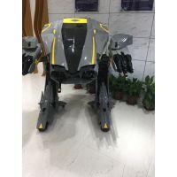 供应深圳智能机器人模型制作 电子产品抄数打样 南山3d打印rp手板