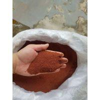 建龙牌高3.0铁含量聚合氯化铝铁颜色鲜红颗粒均匀除磷效果好
