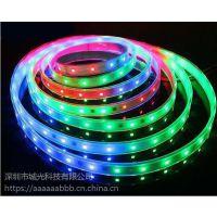 户外灯具、室内装饰、照明灯具 LED霓虹灯带