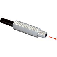 德国SICK传感器LL3-TB02现货供应
