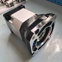 武汉行星减速机,权立ZB240减速机,可连接任何一台伺服、步进马达