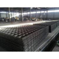 镀锌铁丝网 江西钢筋网片 建筑钢筋网片价格计算公式