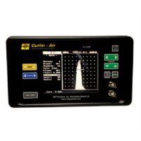 Curlin Air 空气耦合超声波检测仪 空耦超声 美国NDT公司