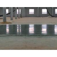 聊城做金刚砂固化剂地面存在质量优势的公司