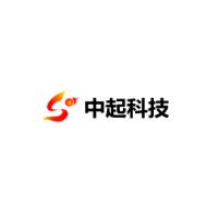 新乡市企事业单位计算机网络工程软件开发找河南中起科技公司