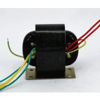 浙江宁波变压器 宁波创耀电子 厂家直销 R型变压器 医疗用变压器