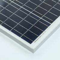 ★迁安 遵化卖电池板的厂家三河 安国分布式光伏发电补贴电池板哪卖做的好