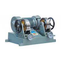 EK70011双头磨片机产品介绍