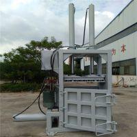金尔惠大力压缩打包机 乐山技术强化捆包机 泸州特价销售液压打包机