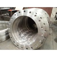 碳钢法兰、冷凝器大管板