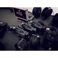 广州企业宣传片拍摄公司提供视频剪辑制作服务