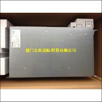 HMV01.1R-W0045-A-07-NNNN大量现货厦门东乾力士乐