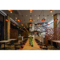 上海工厂家具 定制餐桌椅成套组合 实木批发 餐桌椅 上海香澜