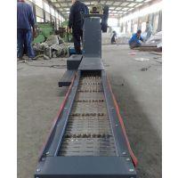 机床排屑机/机床排屑机生产厂家